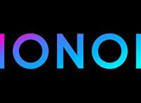Az egy dolog, hogy 5G-s Honor telefon jön, de nagy kérdés, hogy mi lesz rajta