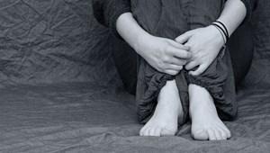 Újabb kezdeményezés indul az iskolai bántalmazások megelőzésére