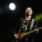 Nem árulja el a Szerencsejáték Zrt., mennyi közpénzbe került a Sting-koncert