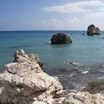 Ciprus egyre kevésbé lesz orosz