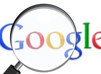 Története során először csökkenhet a Google hirdetési bevétele