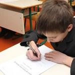 Magyarból rontottak, matekból javítottak a felvételiző diákok