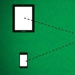 Képernyőképeket szokott küldeni? Ennél egyszerűbb módja nincs