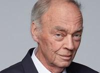 Így emlékezett meg Baló Györgyről az RTL Klub