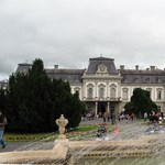 Kirúgták a Festetics-kastélyt felfuttató igazgatót