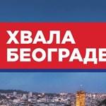 Belgrád nem Hódmezővásárhely