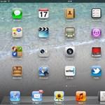 Letölthetők a készülő iOS 5.1 háttérképei