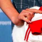 Süket macska jósolta meg az orosz győzelmet