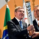 90 millióért repkedett eddig Orbán, többször Svájcba
