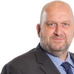 Öngyilkos lett egy zaklatással megvádolt walesi politikus