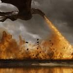 Kiszivárgott a következő Trónok harca-epizód összefoglalója