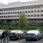 Moszkvai ingatlanügy: Kiss Pétert is kihallgatták az ügyészek