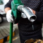 Tovább drágul a benzin a héten
