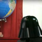 A Disney elkészítette a Zsivány Egyes gyerekbarát Lego-verzióját