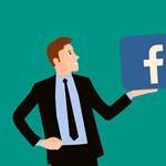 Pénzt kap, aki hibát vagy adatlopó oldalt talál a Facebookon