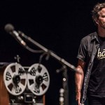 Eddie Vedder is felbukkant az új Twin Peaksben