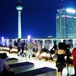 Kultúra, kocsma és szaunakert - berlini ajánló