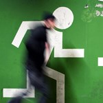 10 biztos jele annak, hogy ideje végre felmondanod