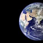 Ez lesz ám az élő közvetítés: 24 órában közvetítené a Földet egy cég, már Bill Gates is beállt mögéjük
