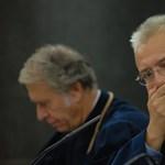 Három csapás a kormányra az Alkotmánybíróságtól
