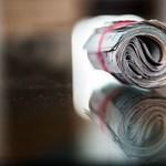 Mennyit fognak keresni a tanárok az alapítványi iskolákban?