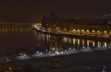 Fideszes vezette városban szűnhet meg az orvosi ügyelet a kormány megszorításai miatt