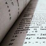 """""""Életközeli"""" matekórák - ilyen lesz az új Nemzeti alaptanterv?"""