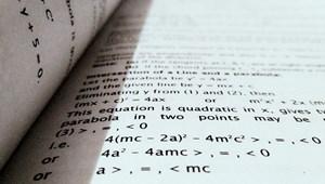Kétperces matekteszt estére: ezek a feladatok sokakon kifoghatnak
