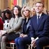 Bérkattintgatással negyedmillió francia szerez egy kis mellékest