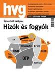 HVG 2015/24 hetilap