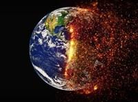Nem a klímaválság idején kellene a Környezetügyi államtitkárság felét elbocsátani - tiltakoznak a civilek