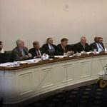 Putyinról is szó volt a Magyarországról szóló amerikai meghallgatáson
