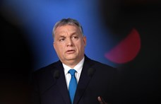 A DK feljelenti Orbánt az egyéni nyugdíjszámlák miatt