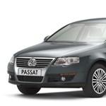 A Volkswagen felfüggeszti a Passat gyártását