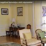 A brit nagykövet megint meglepte a magyarokat: Juhász Gyulát szaval
