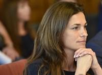 Kellemetlen kérdésekre számíthat ma Brüsszelben a magyar jogállamiságról Varga Judit