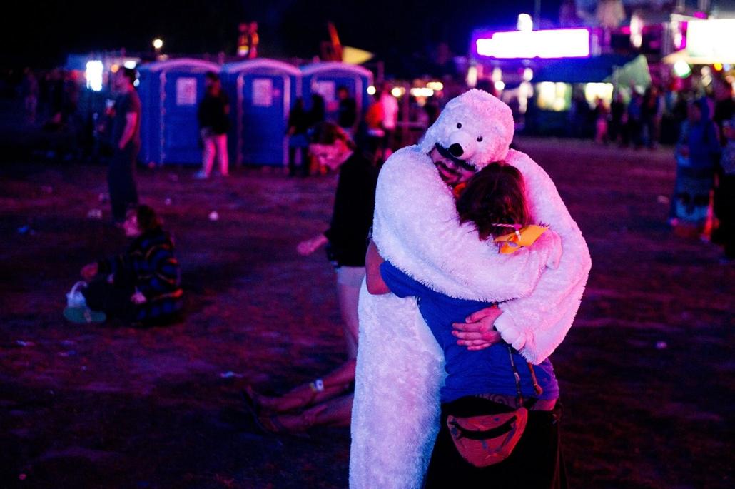 nagyítás sa. 2011 sziget fesztivál