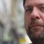 Kerpel-Fronius Gábor: Nem hagyhatjuk azokra a politikát, akik eddig csinálták