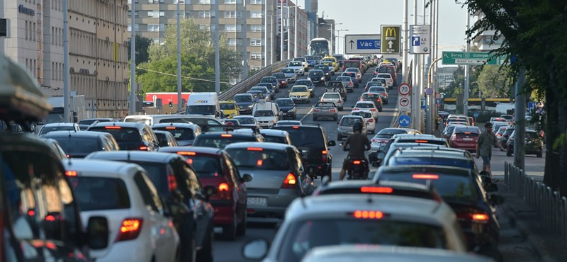 Az autóvásárlók háromnegyede nem ragaszkodik márkákhoz – aztán azt veszi, amit előre kigondolt