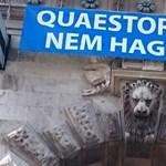 Quaestor és Buda-Cash: Újabb perek indulhatnak a cégeket a bedőlés előtt irányító személyek ellen