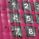 Örülhetnek a magyar osztalékvadászok - fizet a Telekom