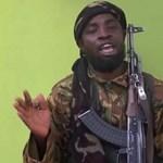 Felrobbantotta magát a nigériai Boko Haram terrorszervezet vezetője