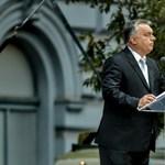 Orbán Viktor elmondta a véleményét a Nagy Októberi Szocialista Forradalomról