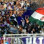 Itt a Szeretetindex: Magyarország lemaradt
