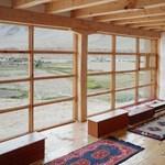 Felkerült a térképre a tibetieknek épített magyar iskola