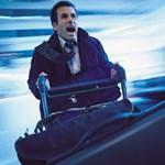 Az üzleti bőrönd titkai