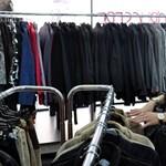 b14e6b29224e Kínos a turi? Top5 budapesti butik, másodkézből