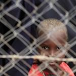 FAO: Szomáliában éheznek a legtöbben, azonnali fellépés kell