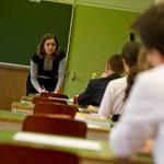 Itt vannak a 2011-es középiskolai felvételi feladatlapok és a megoldások