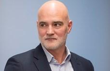 Ifj. Knézy Jenő lesz a győri önkormányzati médiacég vezetője